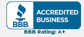 bbb accredited pest control company