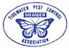 tidewater pest control association member