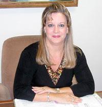 donna huneycutt suffolk pest control president