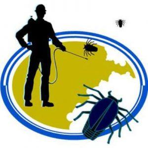 scheduled preventative pest control company
